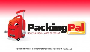 rice_packing-FRONT[1]