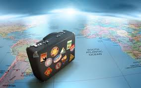 How Many Times Have You Forgot to Pack Something When Traveling That Made You Spend Extra Money?